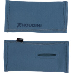 Houdini Power Warmer blue